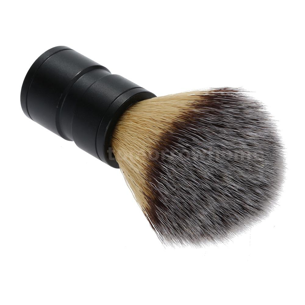 Nylon Shaving Brush 41