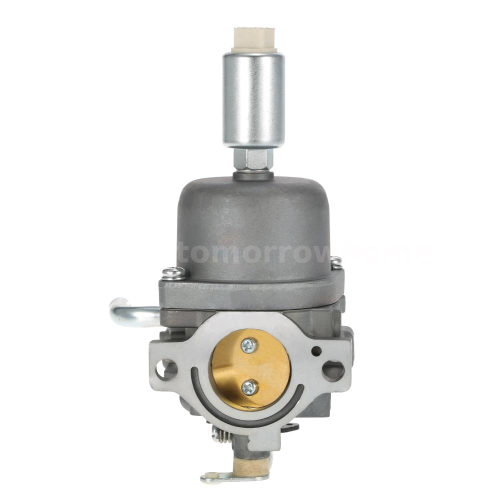 Carburetor For Briggs Stratton Intek 796109 591731 14