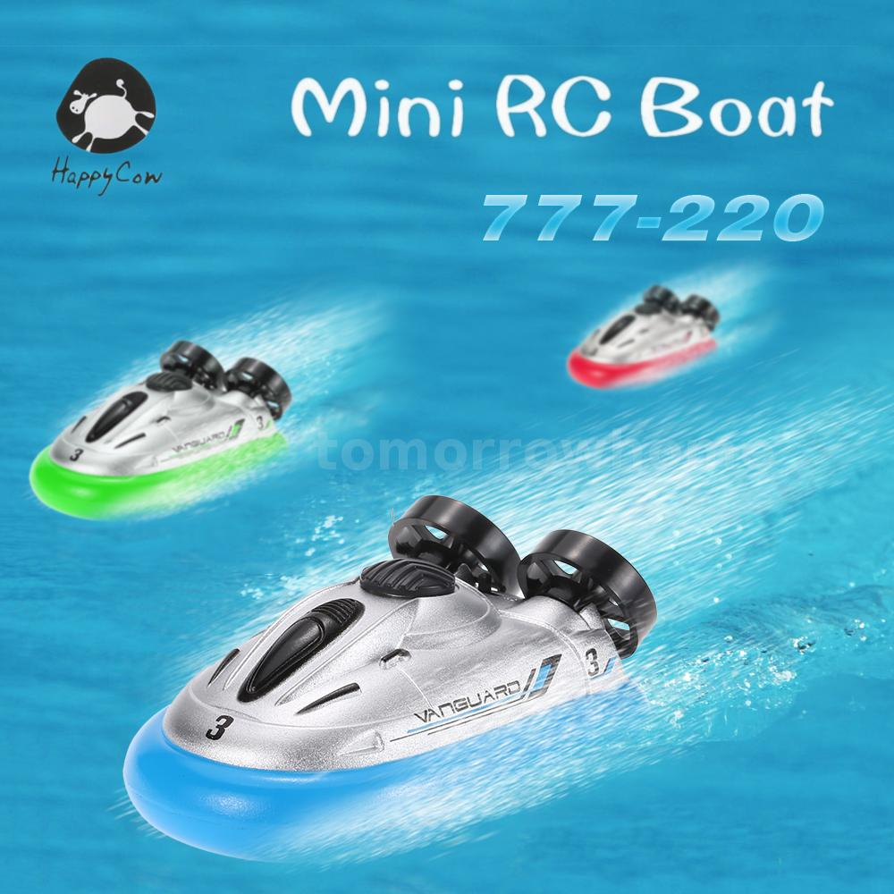 remote control hovercraft for sale with 162327004270 on Low Price Rc Boat Review Velocity Toys X Sport 12 Electric Rc Boat High Speed Rtr For Sale further Hovercraft Christy Rescue likewise Sale 21760 additionally Hovercraft Christy 6199 Heavy Military likewise 361847238933.