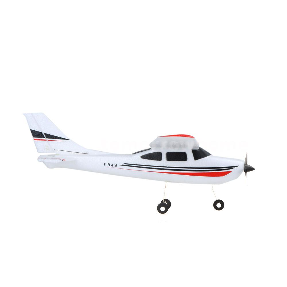outdoor rc plane with 141758034565 on 141758034565 besides Details likewise Huey Uh 1 Helicopter Vinyl Sticker V1 likewise Baby Toy kids Rc Planes Promotion additionally Showthread.